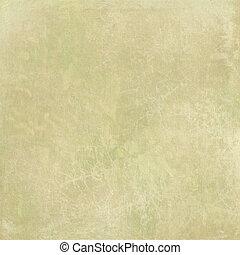 Cracked antique background - Cracked antique grey textured...