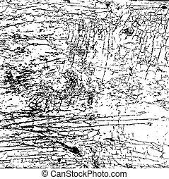 Cracked Texture