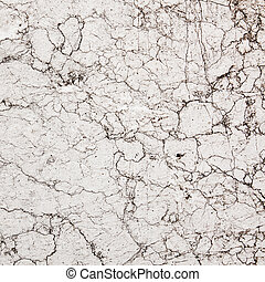 Cracks wall texture