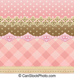 craft pattern