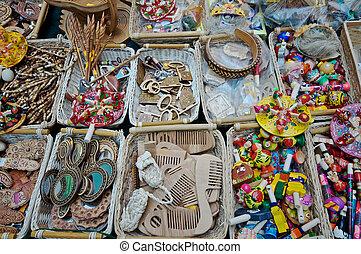 craftwork  handicraft  handmade article