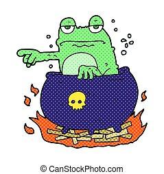 Images et illustrations de crapaud 9 643 illustrations de crapaud disponibles pour la recherche - Dessin crapaud ...
