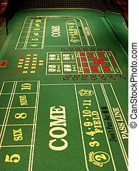 Online gambling forum usa