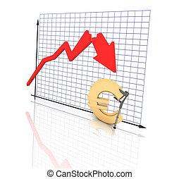 crash diagram and limping sign of - crash diagram and...