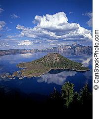 Crater Lake6