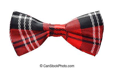 cravatta arco