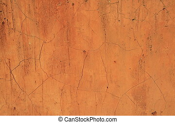 cray wall texture