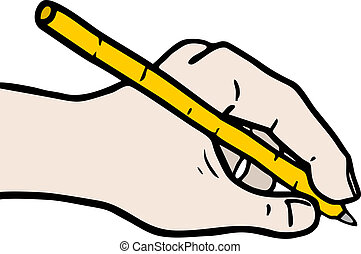 crayon, manuel