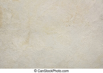 background of cream amate bark paper handmade created in Mexico