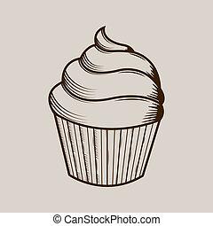 cream cake clipart and stock illustrations 54 599 cream cake vector