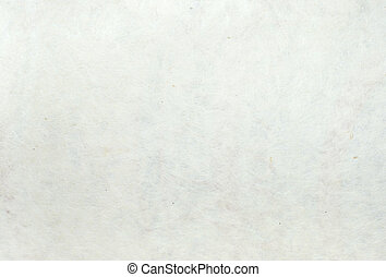 cream color mulberry paper texture background