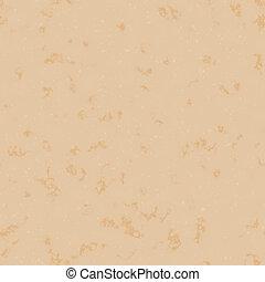 Cream Marble Seamless Texture