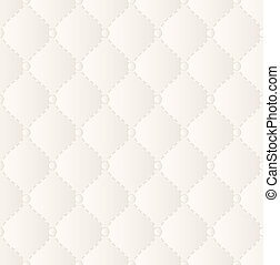 creamy background - creamy wallpaper seamless