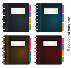 Vectors Diary - Creative Abstract Conceptual Design Art of ...