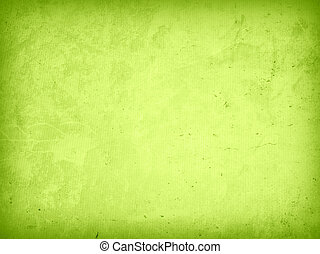 Creative background - Grunge wallpaper with space for your...