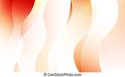 Creative Background With Dynamic Effect. For Elegant Pattern Cover Book. Colorful Vector Illustration.