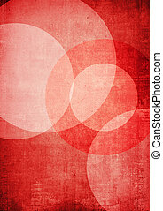 backgrounds book cover - creative backgrounds book cover ...