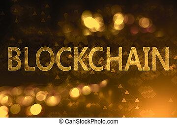 Creative Bitcoin Wallpaper Bit Coin