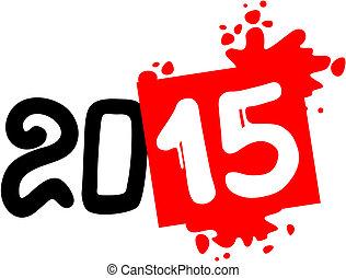 2015 art