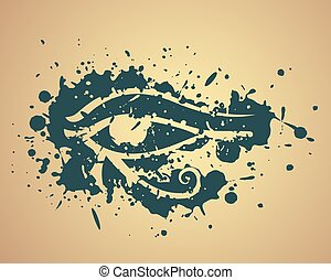 art eye draw