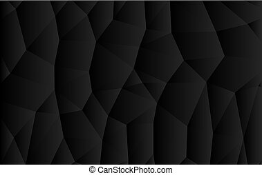 black art texture