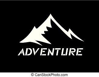 creative adventure icon