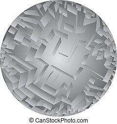 Creative bal rare - Creative design of Creative bal rare
