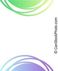 imaginative background - Creative design of imaginative...