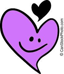 Loving valentin day - Creative design of Loving valentin day