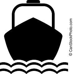 Marine navigate - Creative design of Marine navigate
