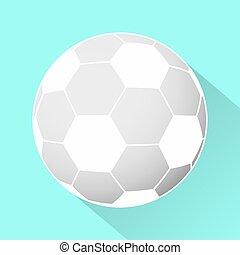 nice ball