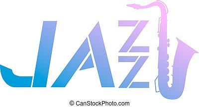 nice Jazz symbol