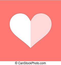 nice love symbol