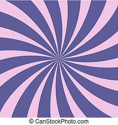 purple spiral background
