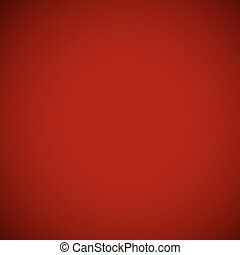 red background - Creative design of red background