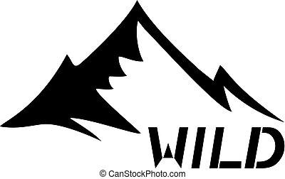 wild icon