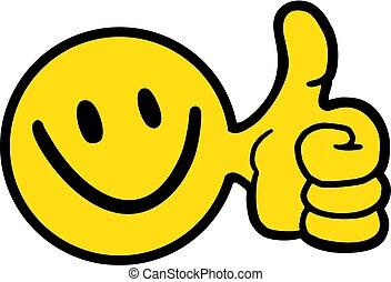 winner yellow icon