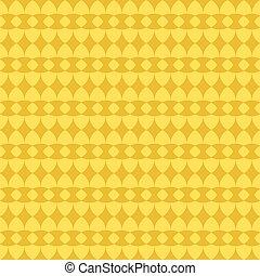 creative design pattern background