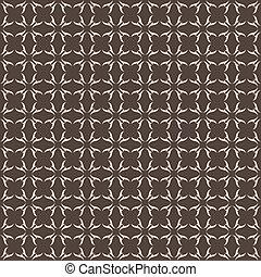 creative design pattern