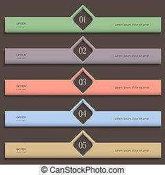 Creative Design template