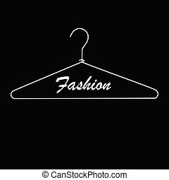 Creative fashion logo design. - reative fashion logo design...
