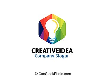 Creative Idea Design