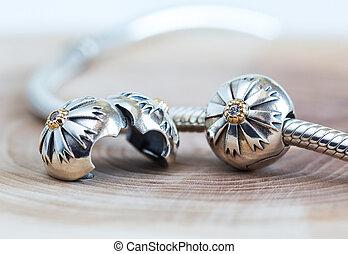 creative image jewelry