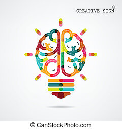 Creative infographics left and right brain function ideas on...