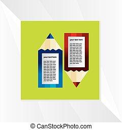 creative-pencil-concept