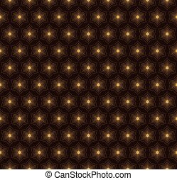 creative star shape pattern - star shape pattern background...