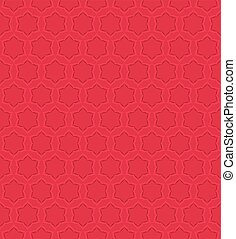 creative star shape pattern - star shape pattern background...