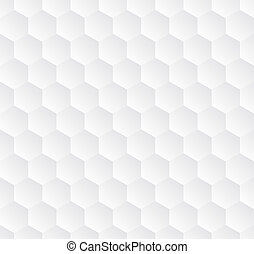 Creative Texture Seamless Background - Creative Abstract...