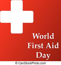 abstract for World First Aid Day