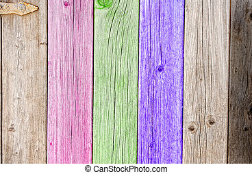 Creative Wooden background. Welcome! More similar images ...